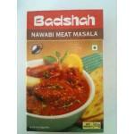 Nawabi Meat Masala