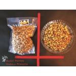 Black Pepper Masala peanuts