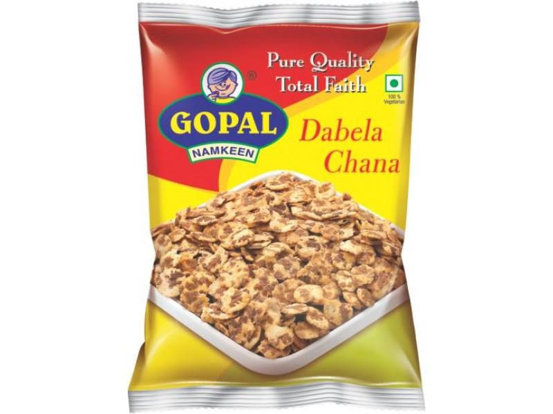 Www Indian Food Com